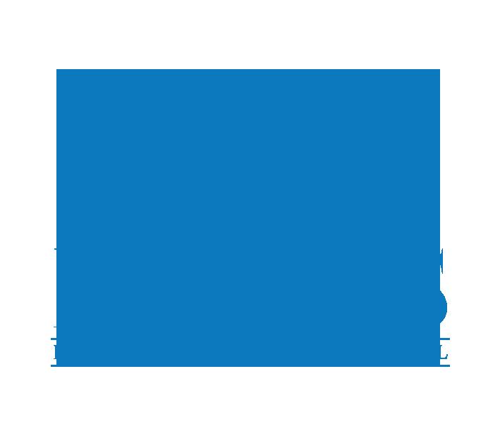 Liceul Teologic Penticostal Logos